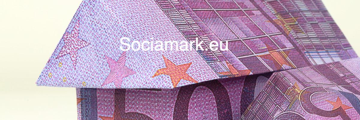 sociamark.eu